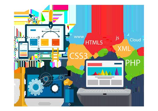Best Web Designing Company In Hyderabad Kukatpally